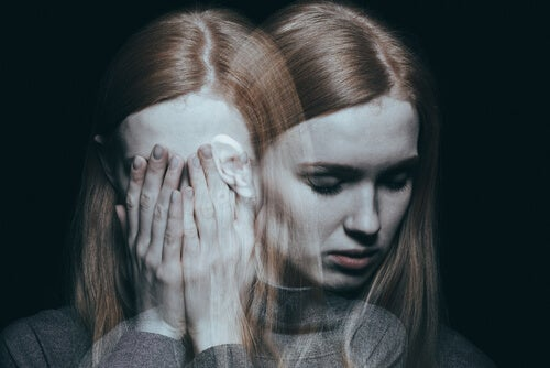 Trastorno psicótico breve: síntomas y tratamiento