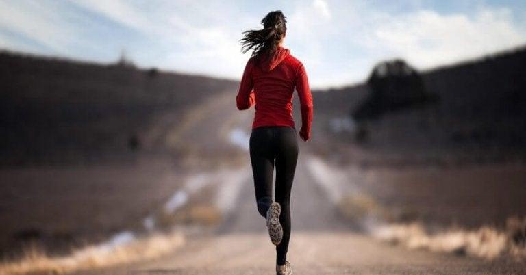 ¿Cómo ayuda el ejercicio físico a superar una adicción?