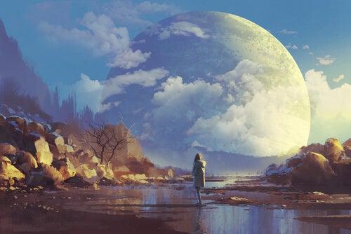 ¿Qué es una utopía?