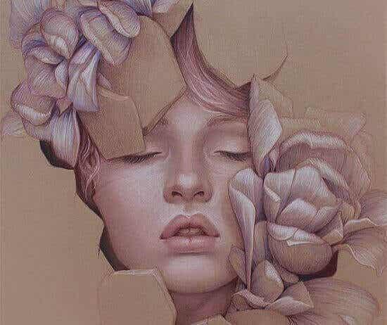 La caja de Pandora sin abrir: el trauma
