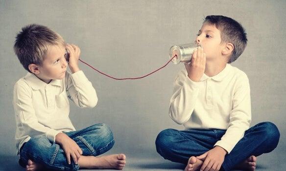 3 técnicas innovadoras para aprender a comunicarte mejor