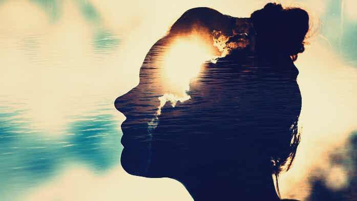 Mentes magnéticas: personas ávidas por aprender y conectar emocionalmente