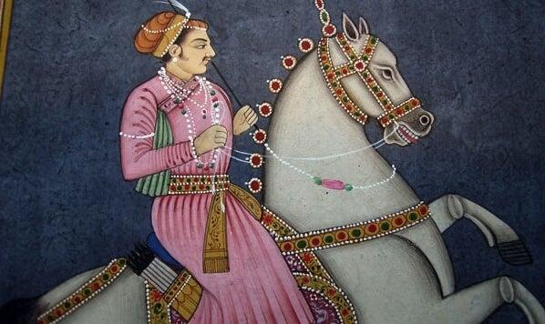 7 inspiradores proverbios persas