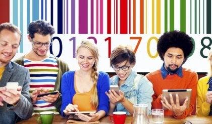 7 tipos de consumidores, ¿cuál de ellos eres tú?