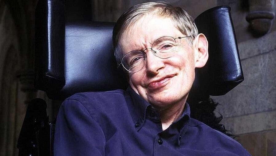 -OBITUARIO- - Página 9 Stephen-hawking