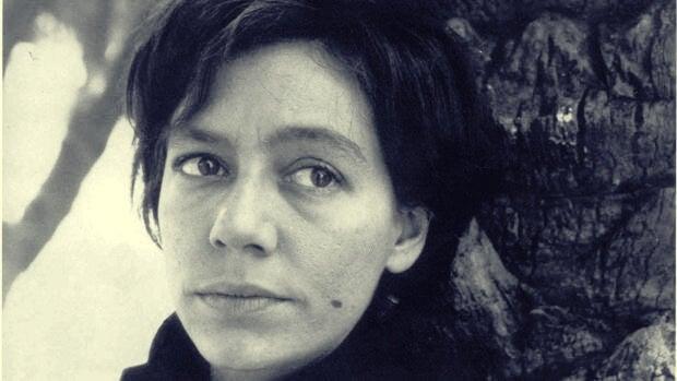 Las 5 mejores frases de Alejandra Pizarnik