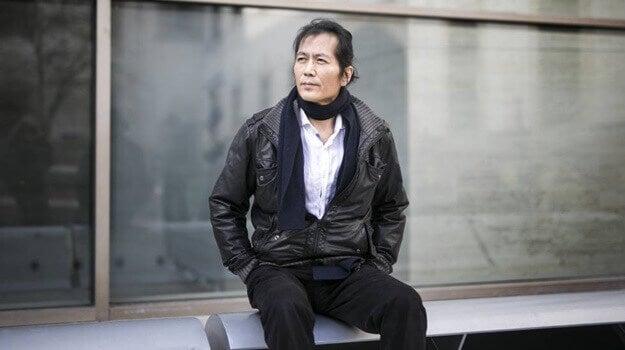 """El filósofo Byung-Chul Han y """"El infierno de lo igual"""""""