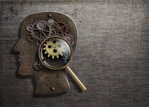 Frente al determinismo mecanista: ¿dónde queda nuestra libertad?