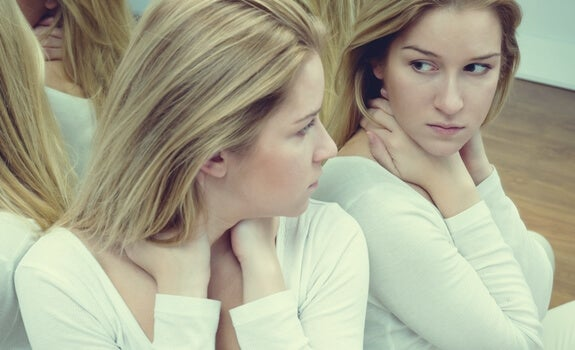 Autoestima y ego: 7 diferencias