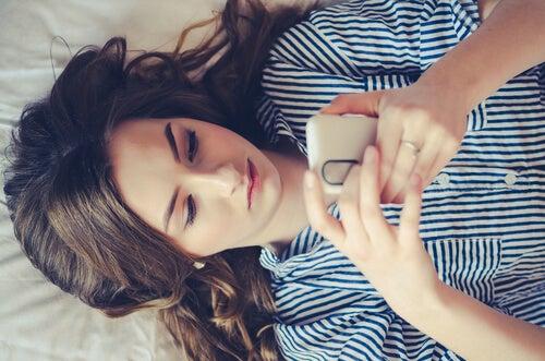3 estrategias para evitar el desgaste de las citas online