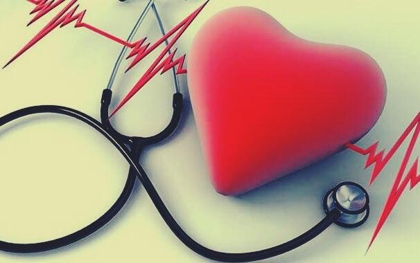 hipertensión causada por la violencia psicológica