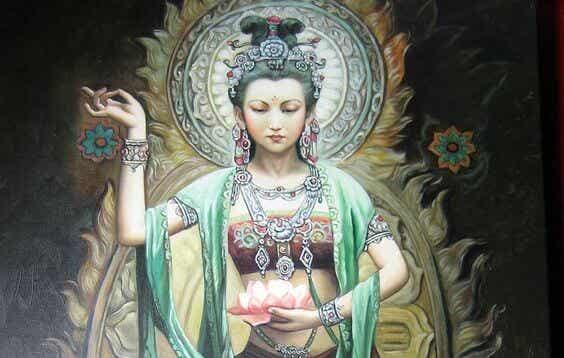 6 cosas que es mejor mantener en secreto según el hinduismo