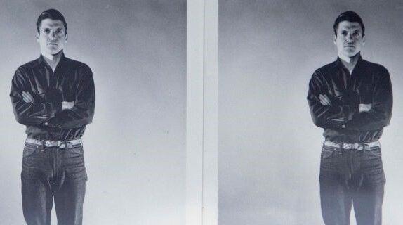 Theodore Kaczynski, el unabomber, símbolo del experimento de Harvard sobre control mental