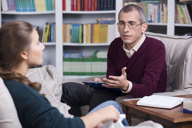 La entrevista motivacional: ayudando a las personas a cambiar