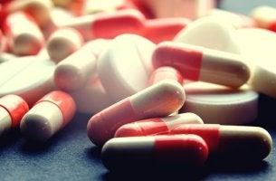 fármacos lexatin