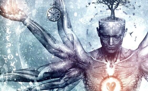 Triptófano, el aminoácido del bienestar y el estado de ánimo