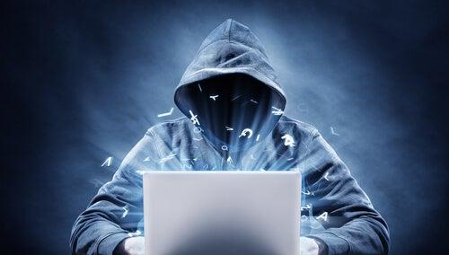 Doxing, la amenaza de revelar tus datos personales