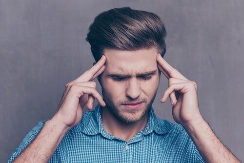 ¿Es malo el rencor para la salud?