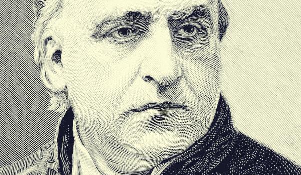 Charcot, un extraordinario hombre de ciencia