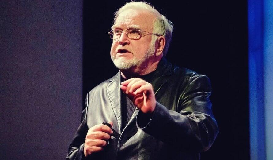 Mihaly Csikszentmihalyi y la psicología de las experiencias óptimas