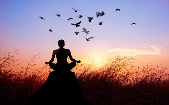Los 8 caminos para acabar con el sufrimiento según el budismo