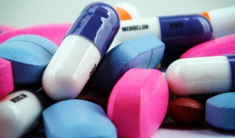 Tratamiento para la narcolepsia