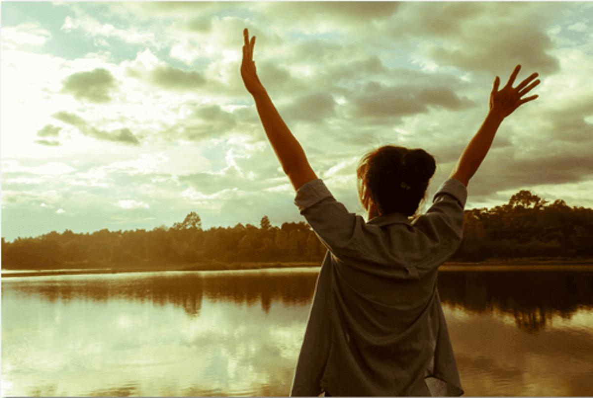 6 Frases Para Reflexionar Sobre La Excelencia La Mente Es