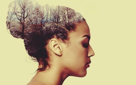Focusing, una técnica para la autoexploración y la reducción de estrés