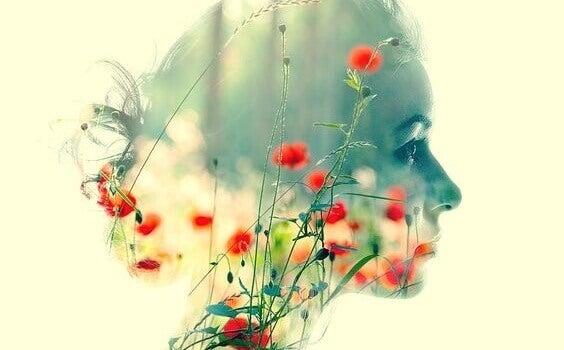 Interocepción: más allá de los 5 sentidos