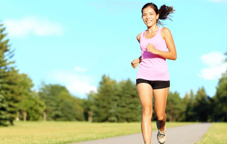 Ejercicio físico y estrés: ¿cómo se relacionan?