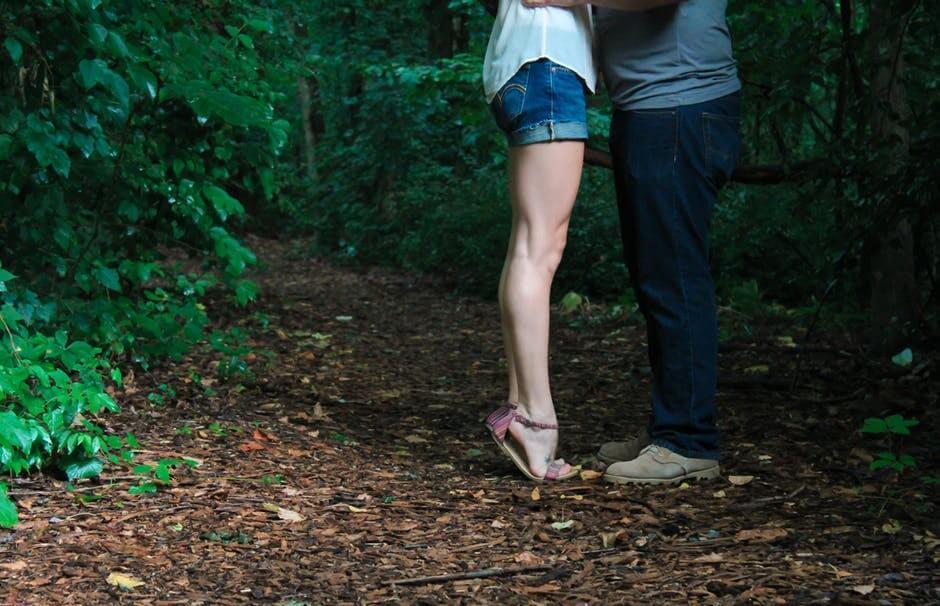 Dudas en el amor: ¿terminar o seguir con la relación?