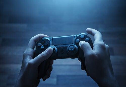 Videojuegos e inteligencia: ¿cuál es su relación?