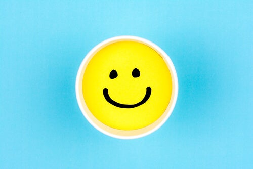 6 frases para vivir con optimismo