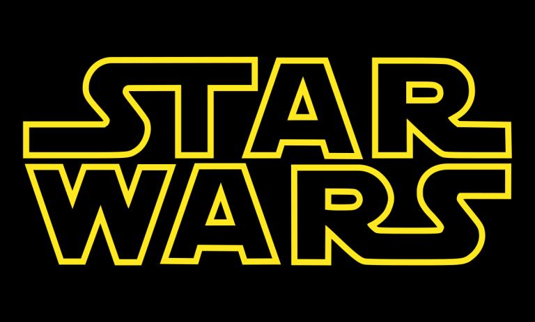 Star Wars: la búsqueda del equilibrio