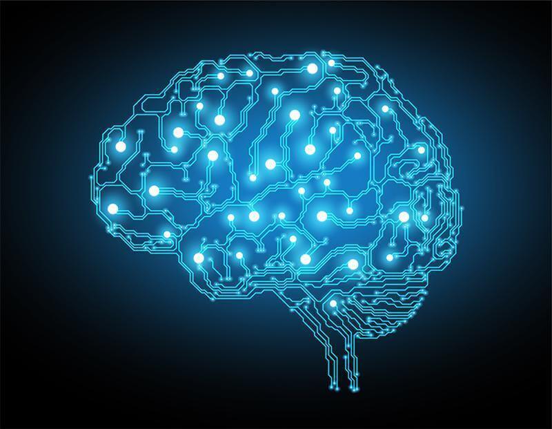 Brenda Milner: una vida dedicada a la neuropsicología