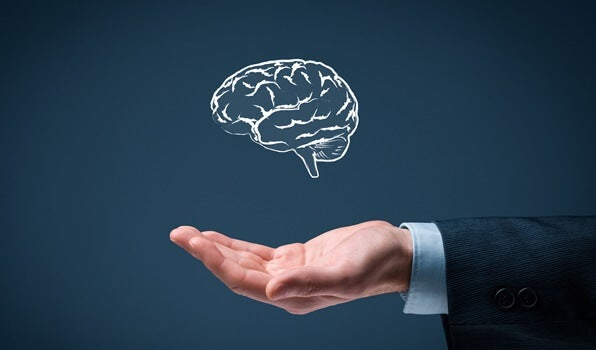 La 6 reglas de la simplicidad inteligente