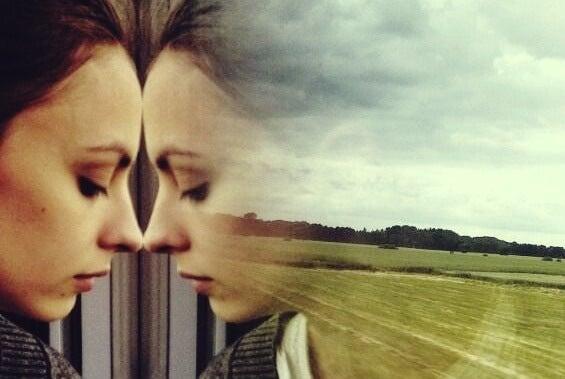 3 ejercicios rápidos (y originales) para deshacernos de las preocupaciones
