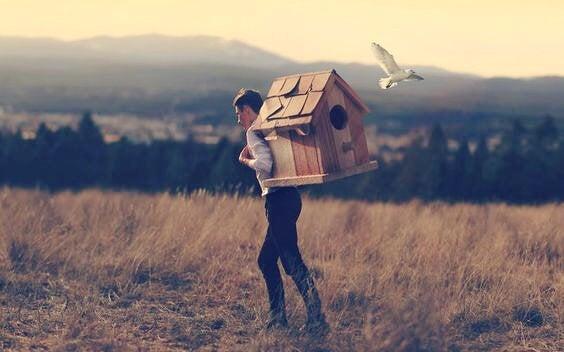 7 Frases De Aliento Para Los Momentos Dificiles La Mente Es