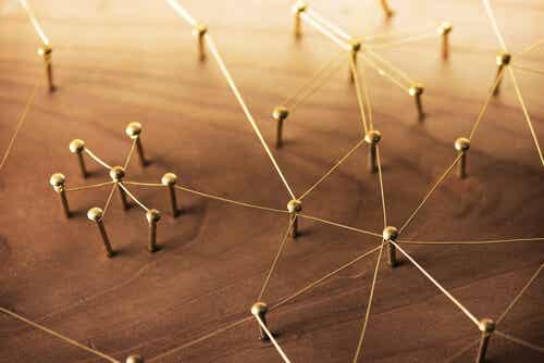 4 formas de entender las ciencias sociales