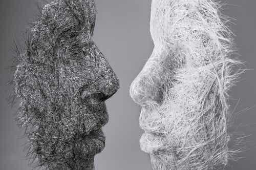 Psicodrama: la inigualable forma de representar los problemas