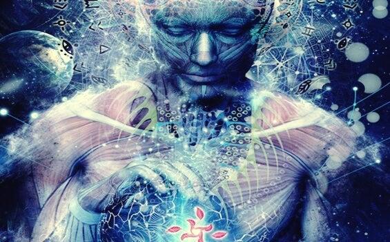Inteligencia y sabiduría: 5 diferencias que te gustará conocer