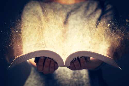Biblioterapia: el poder sanador de los libros