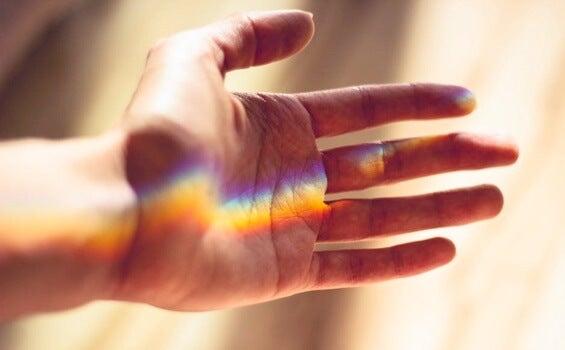 La tolerancia a la incertidumbre, una clave para vivir