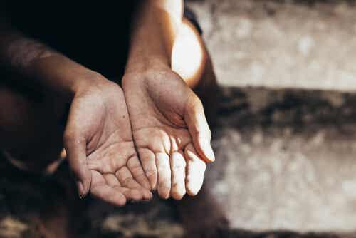 Aporofobia: el rechazo al pobre