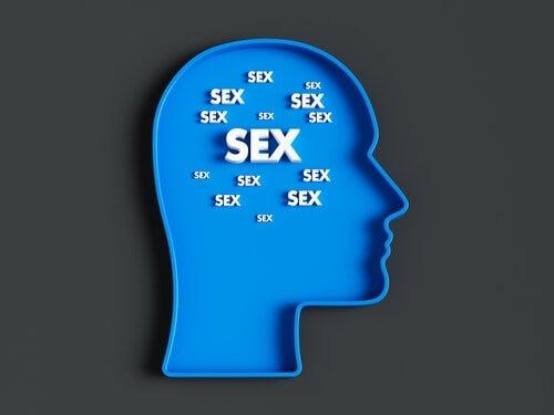 Satiriasis: la adicción sexual masculina