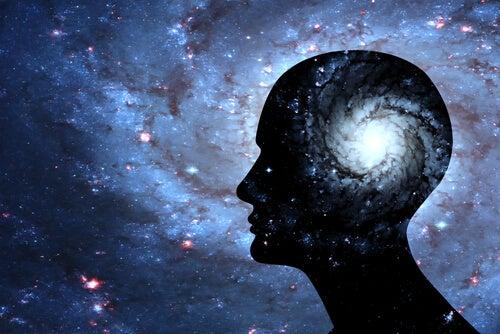 Las 7 mejores frases que describen el inconsciente