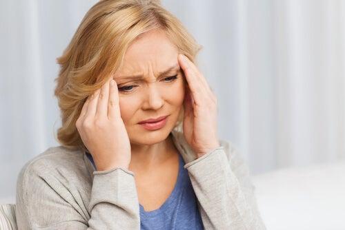 Síndrome del cuidador: el daño colateral de ayudar