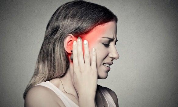 Neuralgia del trigémino: características y tratamiento