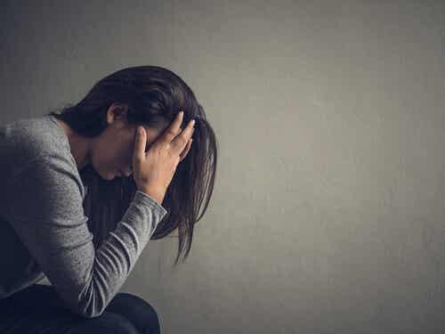 La necesidad de comprender el maltrato para ayudar a las víctimas