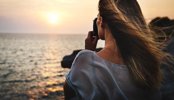 7 cosas que hacen las personas que han superado una depresión